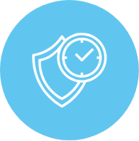 Security Icon 3