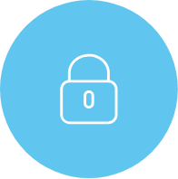 Security Icon 1