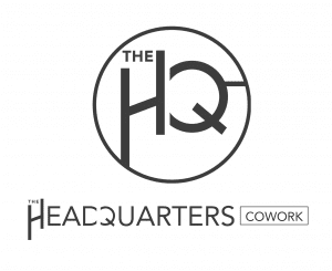 The Headquarters Cowork