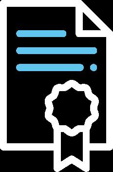 TSCP Icon