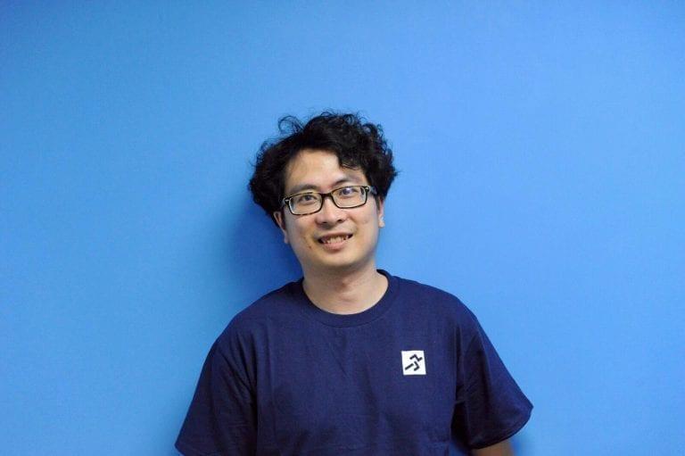 Tony   Yeung