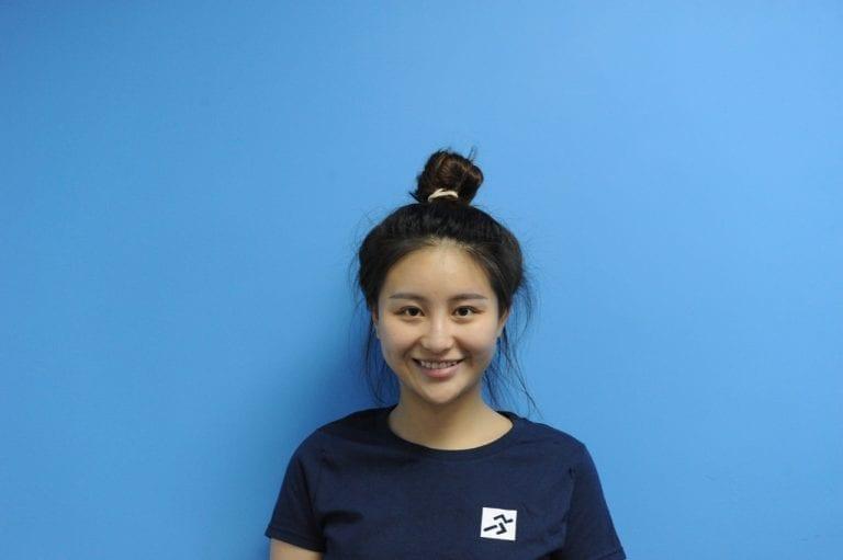 Joanne Han