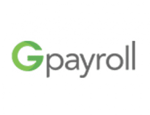 payroll services hong kong