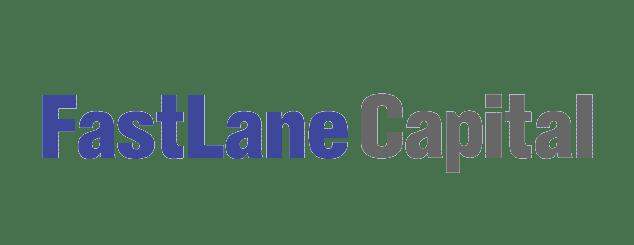FastLane Capital